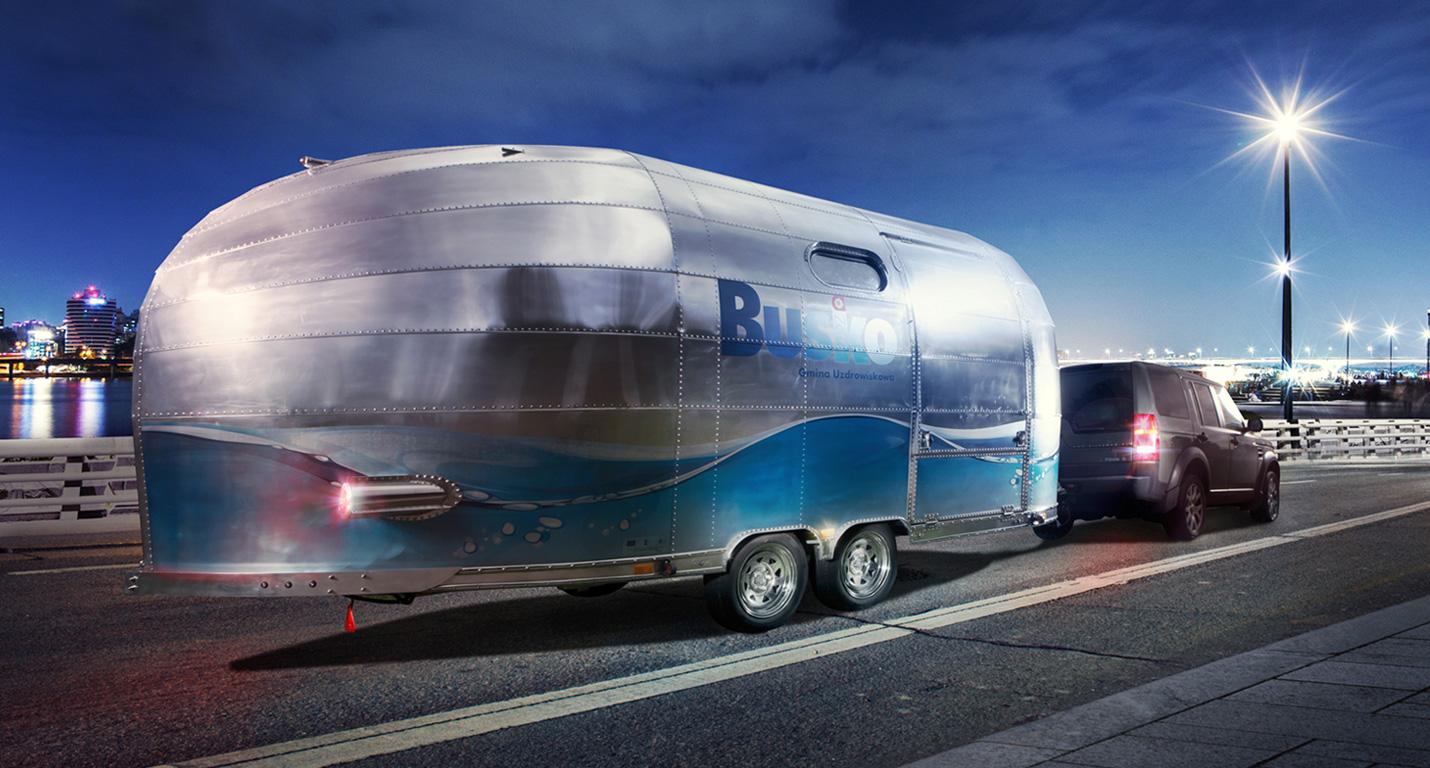 custom-caravan-02