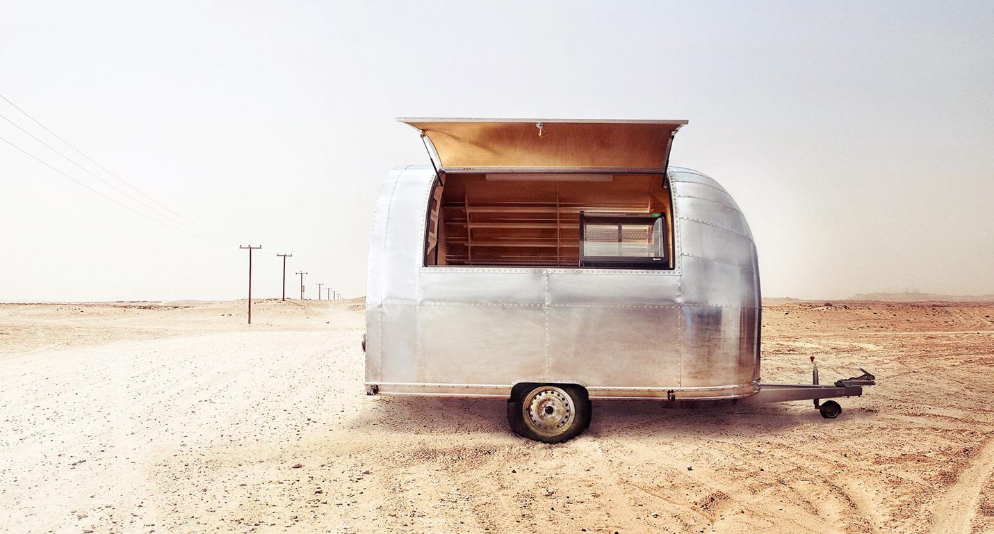 custom-caravan-05
