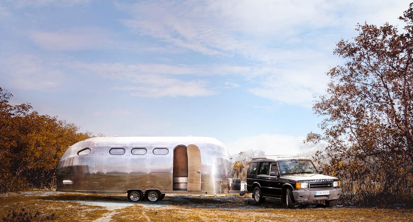 custom-caravan-07