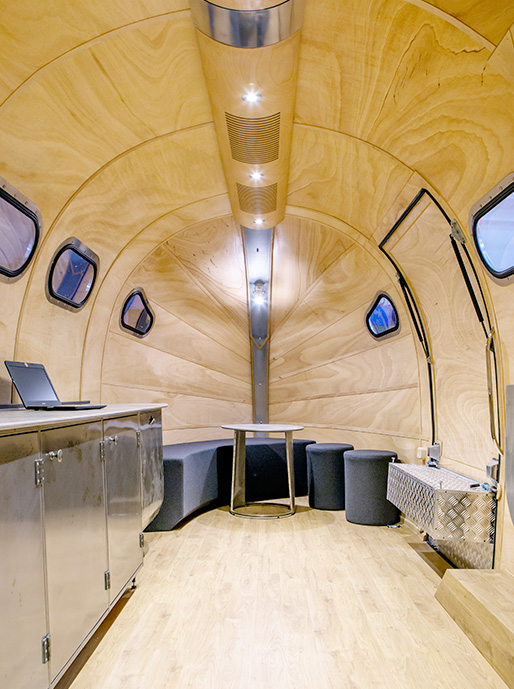custom-caravan-30