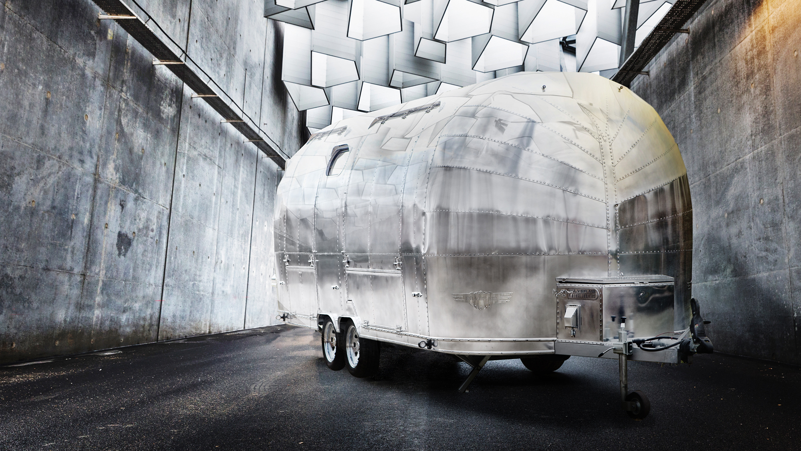 custom-caravan-33