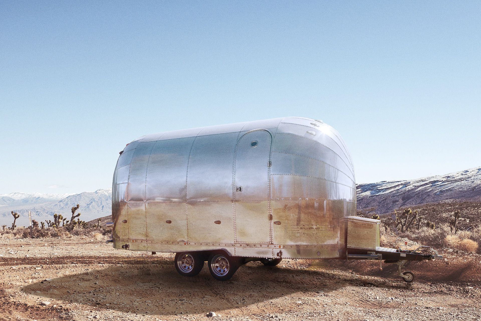 custom-caravan-09