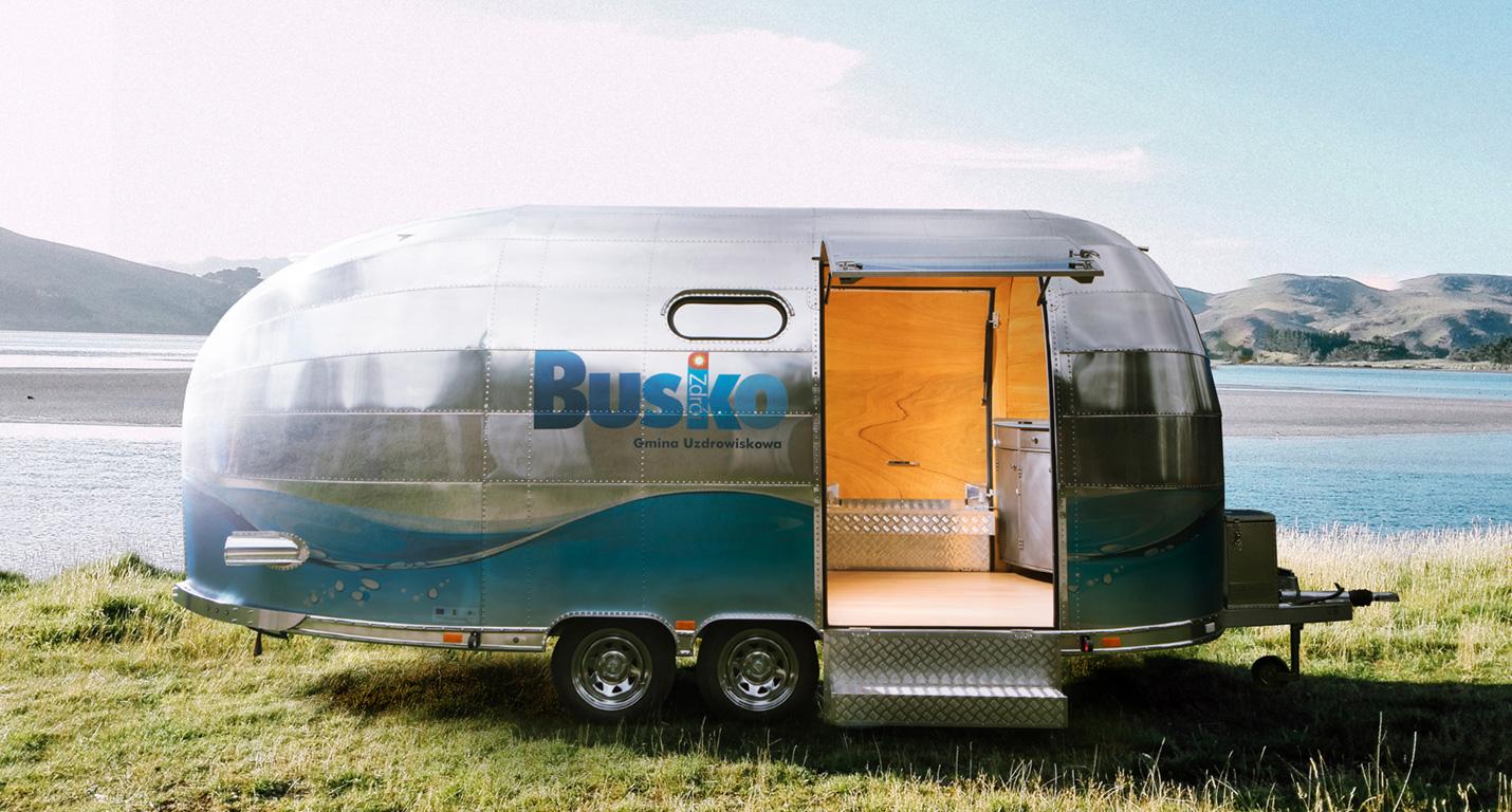 custom-caravan-03