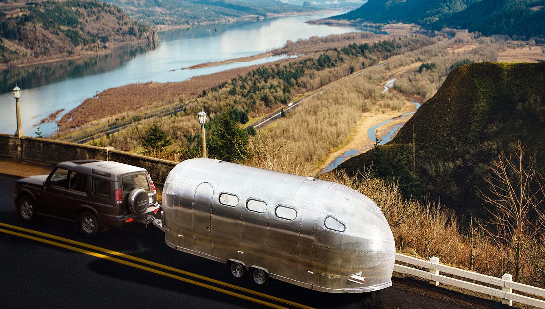 custom-caravan-29